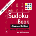 The Sudoku Book: Advanced